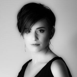Katrina Rollins-Preville