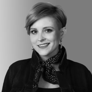 Rebekah Hursh